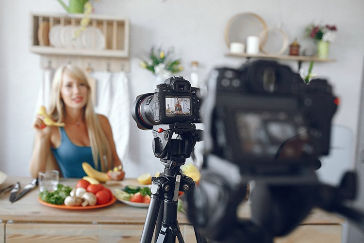 The importance of online video marketing