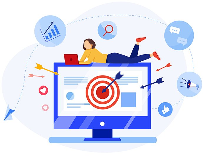 What is Remarketing and Retargeting | a Great Marketing Technique in 2021