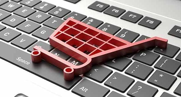 7 Important e-commerce website elements in 2021