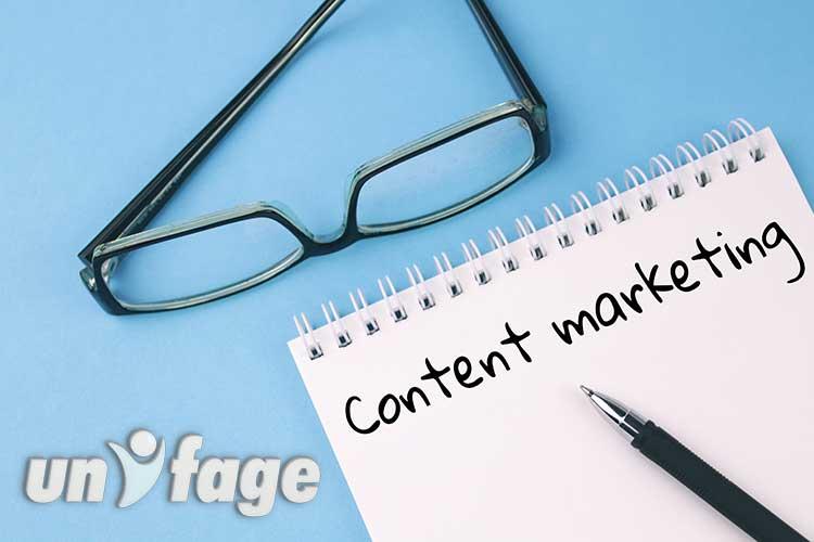 content marketing agency orange county