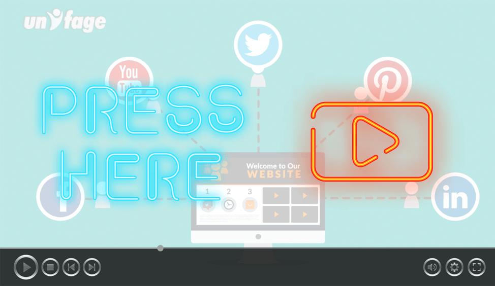 Top 7 reasons to start social media marketing