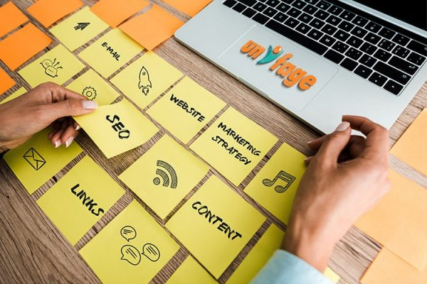 Fascinating Local SEO Company Services & Tactics That Can Help Your Business Grow